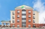 Hotel Holiday Inn Express  & Suites Cleveland - Richfield