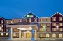 Hotel Holiday Inn Express  & Suites Seaside-Convention Center