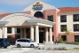 Hotel Holiday Inn Express  & Suites Sebring