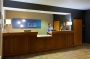 Hotel Holiday Inn Express Seward