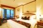 Hotel Grand Diamond Suite
