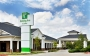 Hotel Holiday Inn Denton - University Area