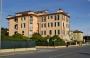 Hotel Arianna