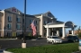 Hotel Holiday Inn Express Evanston
