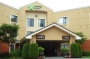 Hotel Extended Stay America - Seattle - Renton