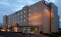 Hotel Country Inn & Suites By Carlson San Luis Potosi