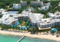 Hotel Secrets Aura Cozumel - All Inclusive