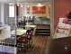 Hotel Ibis Styles Macon Centre - Formerly All Seasons