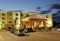 Hotel Fairfield Inn & Suites By Marriott Melbourne Palm Bay/viera