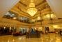 Hotel Mercure Hydro Majestic Kunming