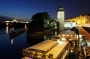 Hotel Boat  Matylda