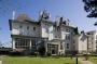 Hotel Villa Caroline La Baule - Vacances Bleues