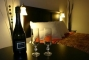 Hotel Auberge Du Littoral