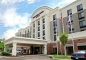 Hotel Springhill Suites By Marriott Hampton Coliseum