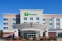 Hotel Holiday Inn Santee