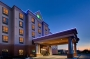 Hotel Holiday Inn Express & Suites Milton