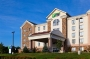 Hotel Holiday Inn Express  And Suites Kingsport
