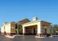 Hotel Comfort Inn Alexander City