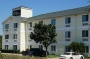 Hotel Extended Stay America Austin - Round Rock - North