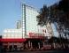 Hotel Ramada Plaza Zhengzhou