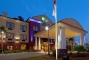 Hotel Holiday Inn Express  & Suites West I 10