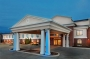 Hotel Holiday Inn Express  & Suites Rochester - Victor