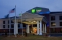 Hotel Holiday Inn Express & Suites Ashland