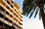Hotel Beach Méditerranée