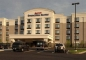 Hotel Springhill Suites By Marriott Wheeling