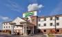 Fotografía de Holiday Inn Express  & Suites Rolla - U Of Missouri S&t en Rolla