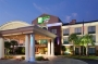 Hotel Holiday Inn Ex  & Suites Florence I-95 & I-20 Civic Ctr