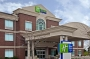 Hotel Holiday Inn Express  & Suites Frankfort