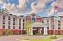 Hotel Holiday Inn Express & Suites Flowood
