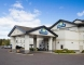 Hotel Days Inn Thunder Bay North