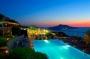 Hotel Residence Gocce Di Capri