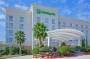 Hotel Holiday Inn  & Suites College Station - Aggieland