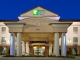Hotel Holiday Inn Express & Suites East Amarillo