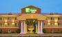 Hotel Holiday Inn Express & Suites Alexandria