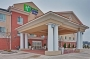 Hotel Holiday Inn Express  & Suites Sparta