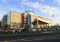 Hotel Courtyard By Marriott Minneapolis Maple Grove/arbor Lakes