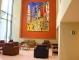 Hotel Holiday Inn Express Mexico-Paseo De La Reforma