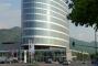 Hotel Four Points By Sheraton Panoramahaus Dornbirn