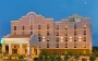 Hotel Holiday Inn Express & Suites - Greenwood