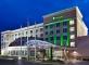 Hotel Holiday Inn Toledo-Maumee (I-80/90)