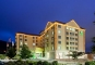Hotel Holiday Inn & Suites Asheville Downtown