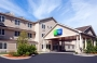 Hotel Holiday Inn Express  & Suites Seabrook