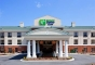 Hotel Holiday Inn Express  & Suites Greensboro - East
