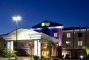 Hotel Holiday Inn Express  & Suites Spring Hill