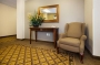 Hotel Candlewood Suites Wichita Falls At Maurine Street