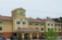 Hotel Extended Stay America San Diego - Oceanside